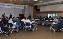 여수시, 2026여수세계섬박람회 기본구상 발표
