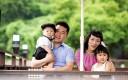 여수시, 신혼부부·다자녀가정 보금자리 대출이자 지원 대상 '확대'